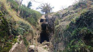 Raynards Cave