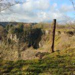Ball Eye Quarry
