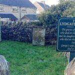 Lydgate Graves
